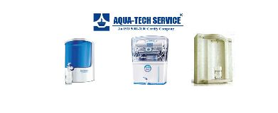 Foto de Aqua Tech Service