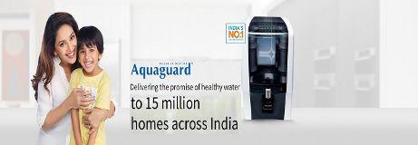 Foto de Aquaguard Ro Water Purifiers Service
