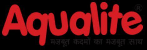 Aqualite India Gurgaon