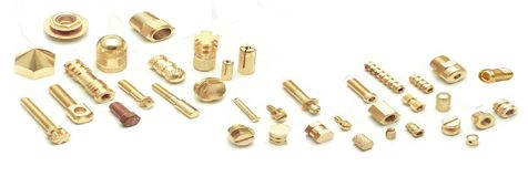 Foto de AQUATEC | Aquatec India - Leading suppliers Of Brass Fittings For Plumbing And Sanitary