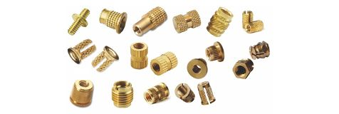 Fotos de AQUATEC | Aquatec India - Leading suppliers Of Brass Fittings For Plumbing And Sanitary