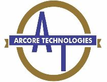 Arcore tehnologies Mumbai