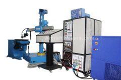 Arcraft  Plasma Equipments ( I ) Pvt Ltd Mumbai