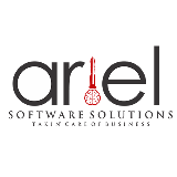 Ariel Software Solutions Mohali