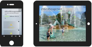 Fotos de Ariel Software Solutions