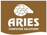 Aries Computer Solutions Anand