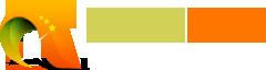 aron web solutions Mohali