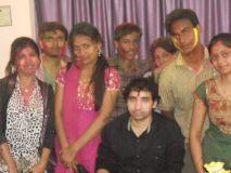 Foto de Arya Institute Of Performing Arts Lucknow