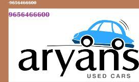 Aryans Associates Kanhangad