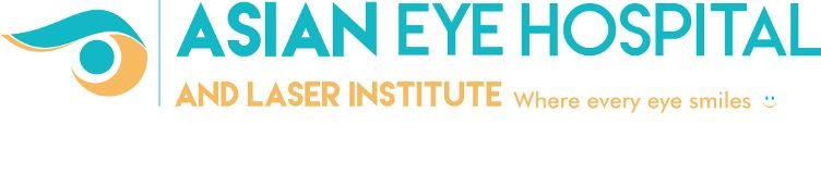 Asian Eye Hospital Pune