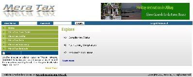 Foto de ASK Online Solutions Pvt. Ltd. Mumbai