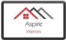Aspire Interiors New Delhi