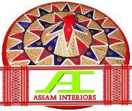 Assam Interiors Bangalore