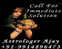 Astrologermaster: Online Love Vashikaran Specialist in India New Delhi