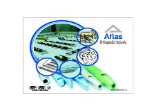 Fotos de Atlas Surgical
