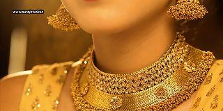 Foto de Aura Jewels Bangalore