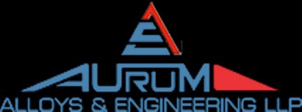 AURUM ALLOYS & ENGINEERING LLP Mumbai