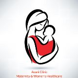 Avani Clinic Bangalore