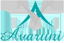 Avaruni Online Store Mumbai