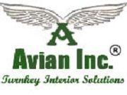Avian Inc. Bangalore