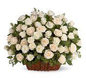 Foto de Avon Kolkata Florist Kolkata
