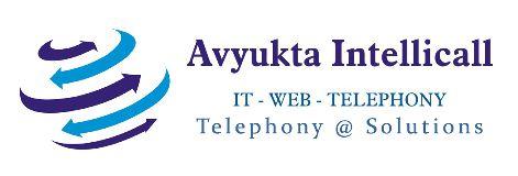 Avyukta Intellicall Consullting Pvt. Ltd. Jaipur