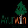Ayurwin Pharma Pvt Ltd Bangalore