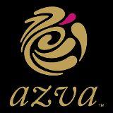 Azva Mumbai