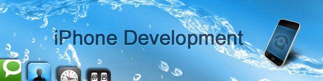 Fotos de B24 E Solutions Pvt Ltd