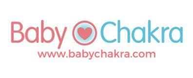 Baby Chakra Mumbai