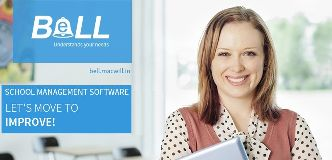 Foto de Bell - School Management Software