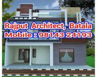 Fotos de RAJPUT ARCHITECT