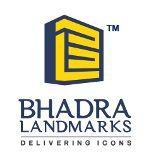 Bhadra Landmarks | Real Estate Developers in Bangalore Bangalore