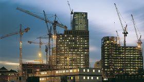 Fotos de Bhadra Landmarks | Real Estate Developers in Bangalore