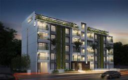 Foto de Bhadra Landmarks | Real Estate Developers in Bangalore Bangalore