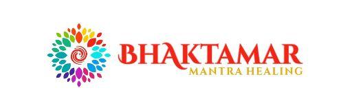bhaktamar mantra healing New Delhi