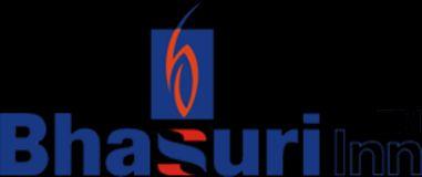 Bhasuri Inn | Hotel in Guruvayoor Guruvayoor