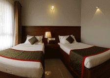 Fotos de Bhasuri Inn | Hotel in Guruvayoor