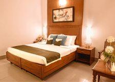 Foto de Bhasuri Inn | Hotel in Guruvayoor