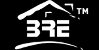 Bhatia Real Estate Mohali