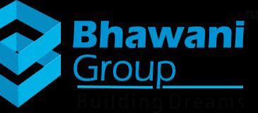 Bhawani Group Kolkata | Ready to move 3BHK in Ultadanga Kolkata