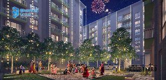 Fotos de Bhawani Group Kolkata | Ready to move 3BHK in Ultadanga