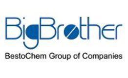 Bigbrother Nutra Care Pvt. Ltd. Mumbai