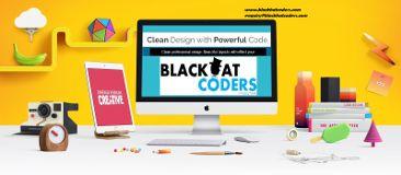 Foto de Black Hat Coders IT Solutions