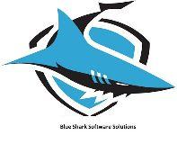 Blue Shark Software Solutions Mohali