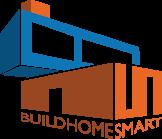 Build Home Smart Bangalore