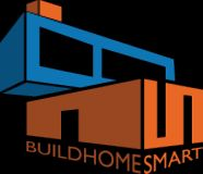 Build Home Smart Bangalore