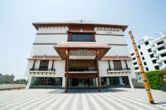 Buntara Bhavana Pune