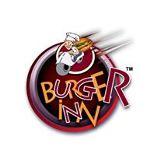 Burger inn Thrissur
