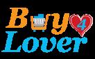 buy4lover South West Delhi